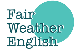 Fair Weather English